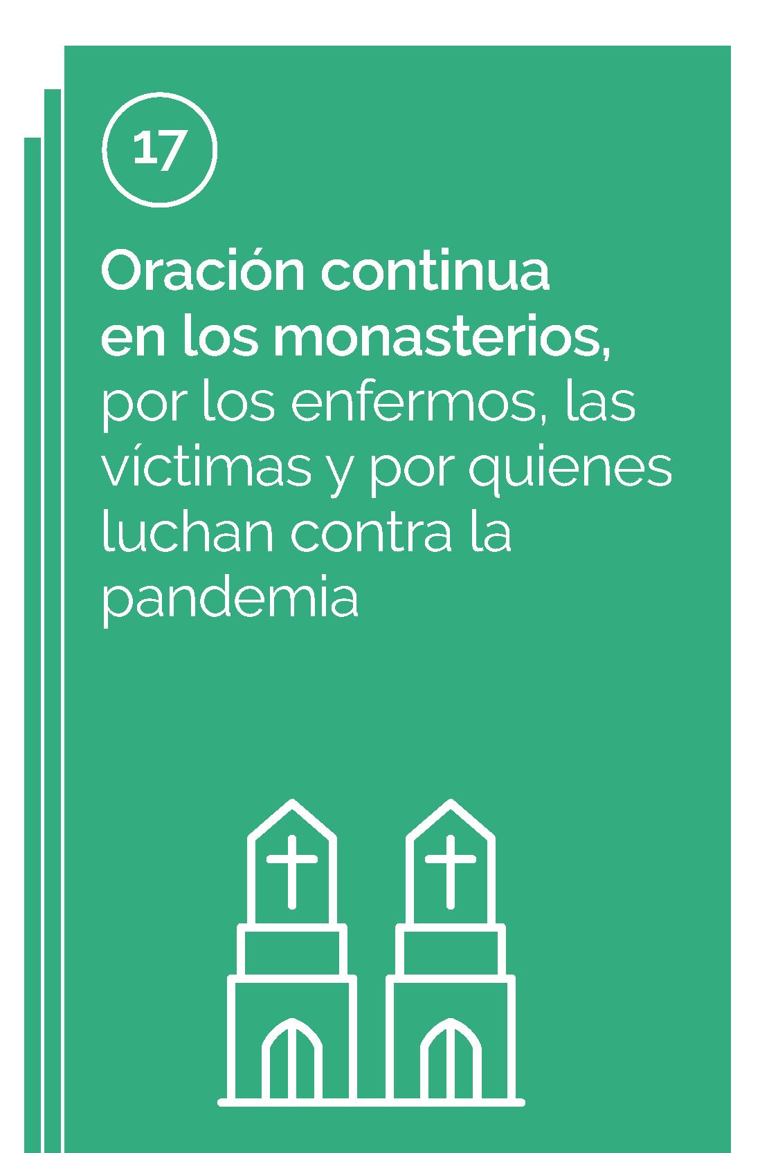 IglesiaAragonRAZONES TARAZONA17